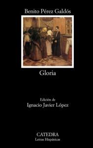 """""""Gloria"""", altro libro su una figura femminile da ricordare"""