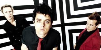 Guida alle migliori canzoni dei Green Day di Billie Joe Armstrong
