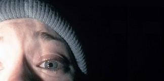 The Blair Witch Project è stato il film che ha rilanciato il filone del mockumentary horror