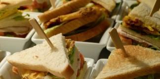 Quali sono gli snack salati e dolci più mangiati del mondo? Ecco le risposte