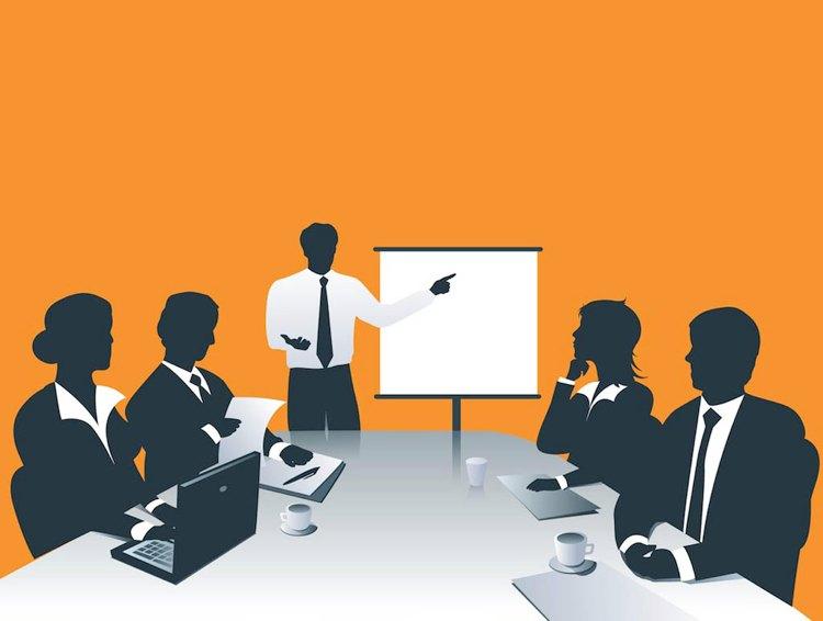Come realizzare delle presentazioni PowerPoint più efficaci