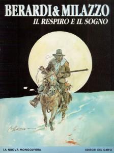 """Le storie de """"Il respiro e il sogno"""" raccolte in volume"""