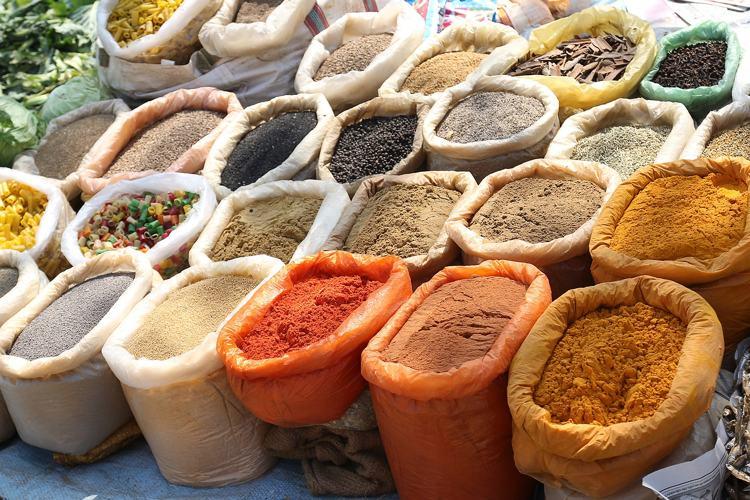Quali sono le migliori spezie indiane che bisogna assolutamente provare?