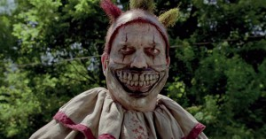 Twisty il clown