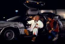 Ritorno al futuro e gli altri film sui viaggi nel tempo