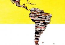 Cinque scrittori sudamericani che si sono aggiudicati il Premio Nobel per la letteratura