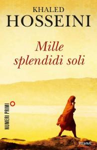 """Mille splendidi soli"", celebre romanzo di Khaled Hosseini"