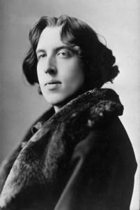 Oscar Wilde, il più amato tra gli scrittori irlandesi