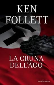 """""""La cruna dell'ago"""", il primo successo di Ken Follett"""