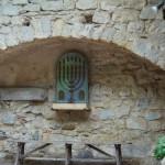 Altri simboli ebraici