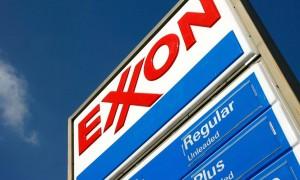 L'americana Exxon domina la classifica delle aziende più ricche del mondo