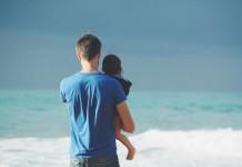Le migliori canzoni che i padri hanno dedicato ai loro figli