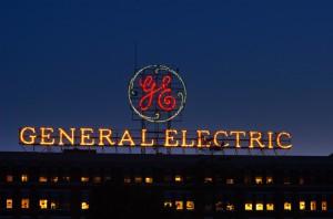 La General Eletric è un colosso mondiale da più di un secolo