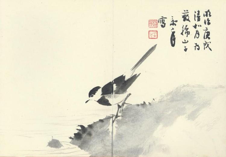 Scopriamo i migliori haiku della tradizione giapponese
