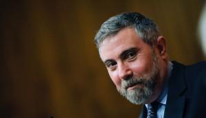 Paul Krugman, economista dalle posizioni non convenzionali