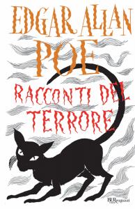 """""""Il manoscritto trovato in una bottiglia"""" è uno dei più famosi racconti del terrore di Edgar Allan Poe"""