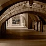 Begli scorci di Girona