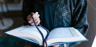 Viaggio alla scoperta della condizione della donna nell'Islam a partire da alcuni romanzi