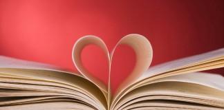I migliori romanzi rosa che dipanano le loro storie su uno sfondo storico