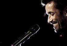 Daniele Silvestri e le sue canzoni più belle
