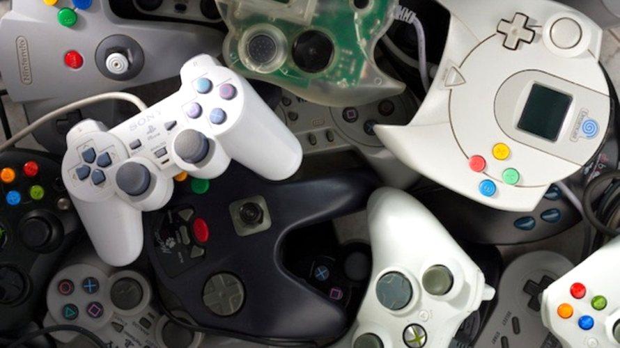 Volete diventare sviluppatori di videogiochi? Ecco i libri che potrebbero fare per voi