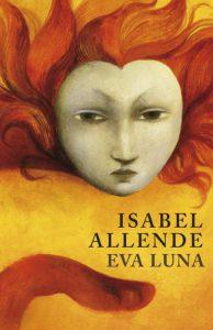 """Eva Luna"" di Isabel Allende"