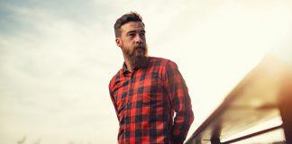 Le migliori citazioni da dedicare a chi porta la barba