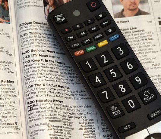 Ecco le serie TV più seguite di sempre