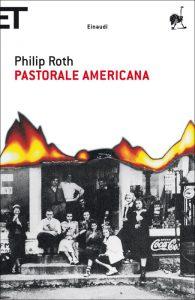 """""""Pastorale americana"""", il capolavoro assoluto"""