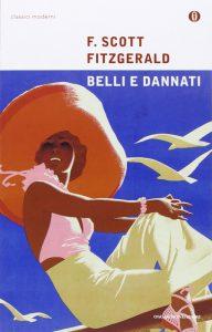 """""""Belli e dannati"""", romanzo fortemente autobiografico"""