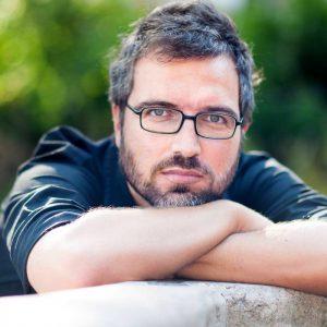 Pedro Chagas Freitas, nuova speranza della letteratura portoghese