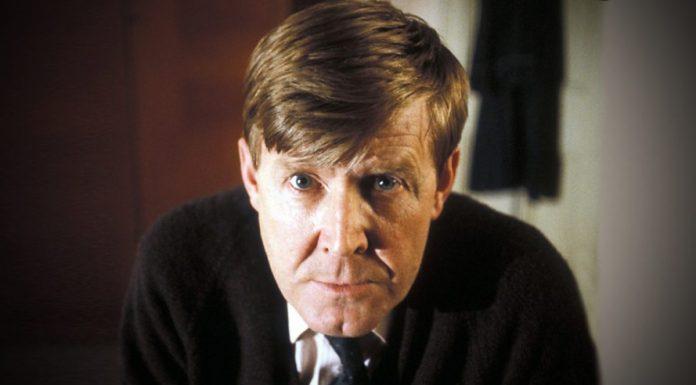 Un ritratto di Alan Bennett, uno dei più prolifici autori britannici