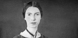 Emily Dickinson, una delle poetesse più amate