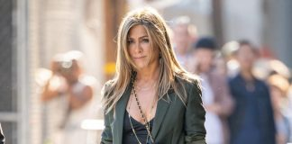 I migliori film e programmi TV con Jennifer Aniston
