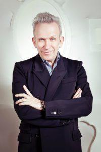 Jean-Paul Gaultier, il divo della moda francese degli ultimi decenni