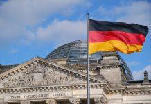 Alla scoperta delle migliori città tedesche in cui vivere