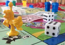 I migliori giochi di società per bambini