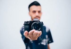 La fotografia e tutti gli altri hobby a cui potete dedicarvi di domenica
