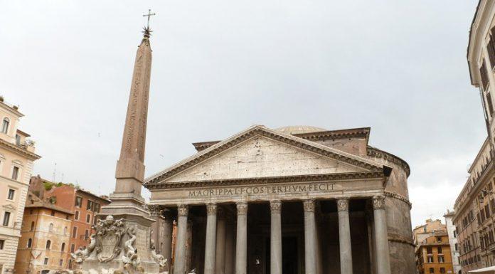 Roma, la città più popolosa (e visitata) d'Italia
