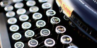 I migliori romanzi che hanno per protagonista uno scrittore