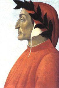 La celebre tela di Sandro Botticelli