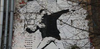 L'anarchia sta tornando di moda? Ecco alcune frasi per comprenderne il pensiero