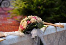 I consigli per un bouquet di nozze indimenticabile