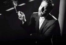 La discografia di Cesare Cremonini