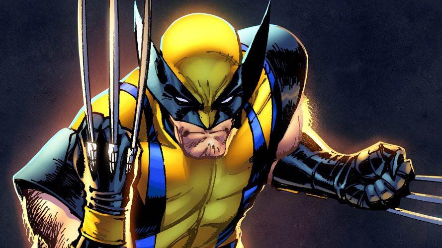 Wolverine, forse il comprimario che ha avuto maggior successo come protagonista dei fumetti americani