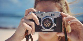 Aspiranti fotografi? Ecco le migliori riviste per voi