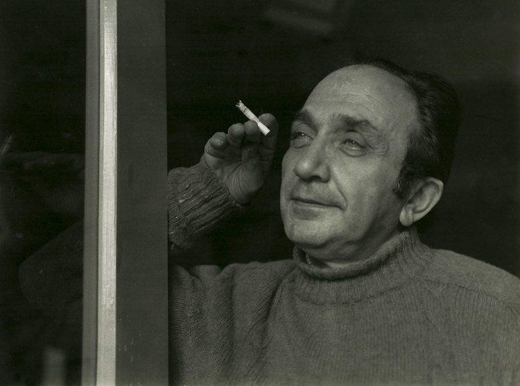 Alfonso Gatto