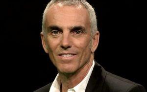 Federico Buffa, dal basket agli speciali