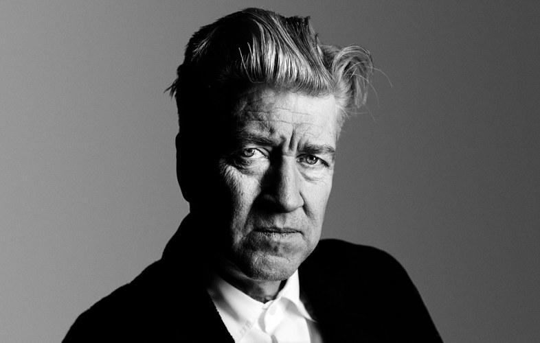 David Lynch, regista di culto e autore di una filmografia tra le più apprezzate e originali della storia