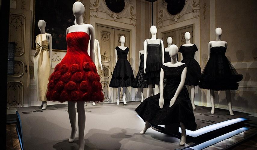le migliori case di moda italiane secondo i nostri lettori